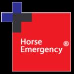 Horse emergency